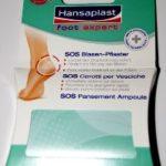 Hansaplast2