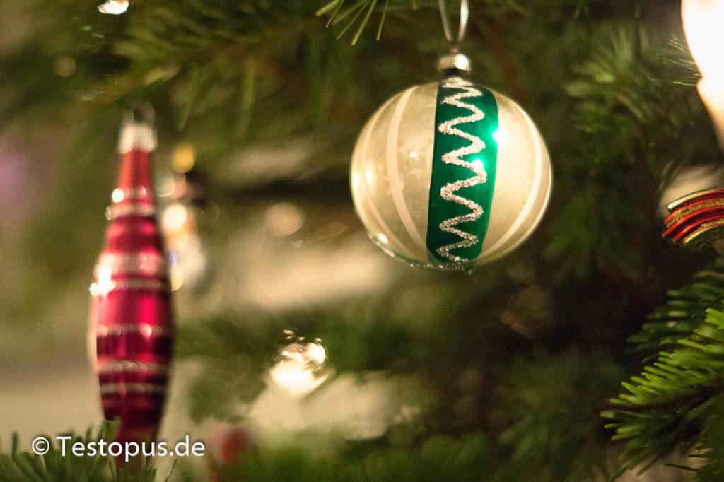 weihnachtent